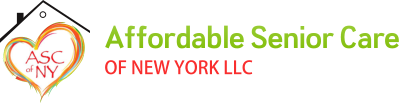 Affordable Senior Care of New York LLC